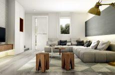 italconst quadrifamiliare interno 02