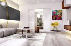 italconst quadrifamiliare interno 04