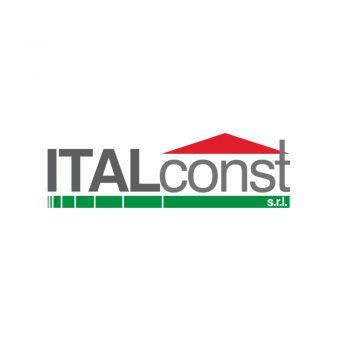 Italconst